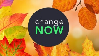 Perform Limitless Token Swaps With ChangeNOW - Fast, Secure And KYC-Free 😎