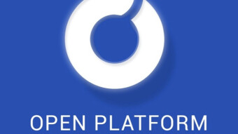 OPEN Platform: The Future of Blockchain Payments