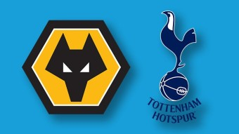A Tricky Fixture for Spurs Tomorrow as They Set to Face Wolves at the Molineux Stadium