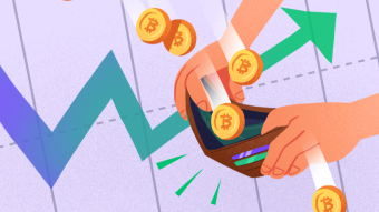 3 Main Ways to Profit from Crypto in 2020