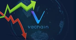 VeChain presents excellent ROI in the short and medium term.
