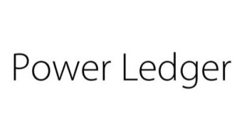 Full List Of PowerLedger (POWR) Partnerships, Customers & Projects(2020)