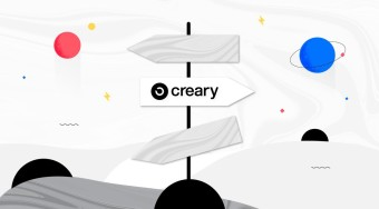 CREARY BEST PRACTICES GUIDE