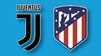 The Battle for the Number 1 Spot Continues – As Juventus Lock Horns Against Atletico Madrid at Home