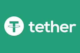 The Case Against Tether (USDT) And Stupid Crypto Mass