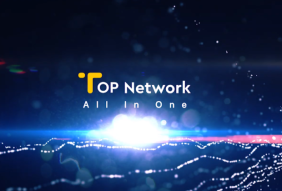 ICO News:Why Was TOP Network Selected As The First Project Launch on Huobi Prime?