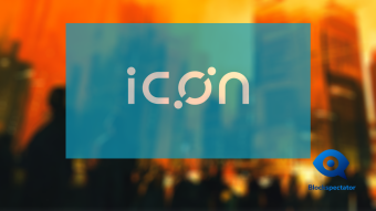 Decoding ICON'S New Fee 2.0 System And It's Benefits To The Blockchain Network