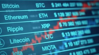 2 Alternative Crypto Exchanges Following Binance Lag and BitMEX Overload Issues