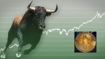 Is It The Start Of The Bull-Run Or Just Another Bull-Trap?