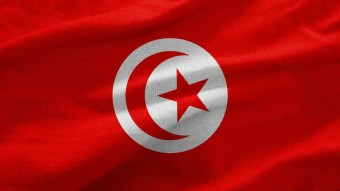 Tunisia launch their National Coin Based in Blockchain...The E-Dinar!