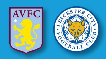 Leicester City Looking to Continue Their Stellar Form Against Aston Villa at the Villa Park