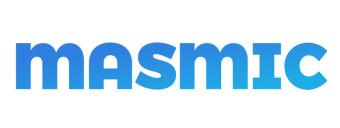 Earn XLM - join Masmic