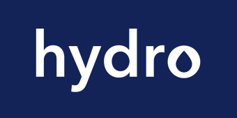 Hydro Labs Update – July 2019