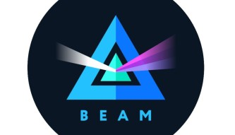 What is Beam (BEAM)? [A Comprehensive Guide to Understanding Beam]
