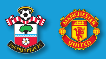 Man United Set to Lock Horns Against Southampton This Saturday at the St. Mary's Stadium