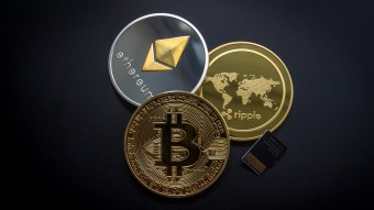 The Difference Between Bitcoin and Ethereum, and Why There Are So Many Other Cryptocurrencies