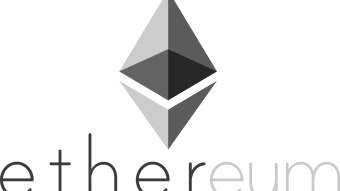 Ethereum: weekly market analysis (from 11/6 to 11/12 2019 on BTC / ETH pair)