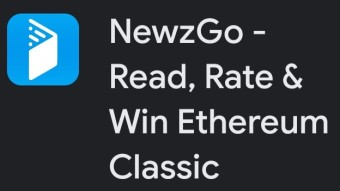 FREE ETHEREUM - NEWZGO REVIEW