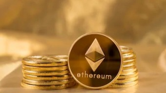 Ethereum Vs Ethereum Classic: Which one trumps the other?