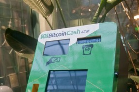 Bitcoin Cash Updates: Buy&Sell BCH In US Malls, Plus Cannabis Industry Collaboration Announced By Roger Ver