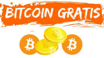 Earn Bitcoin for FREE .!. Its Possible.