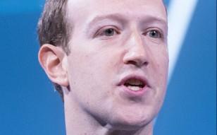 Facebook's Libra on Thin Ice