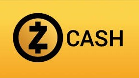 Zcash community developing wrapped version of zcash