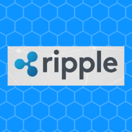 Ripple Partners With  Remittance Company  in South America