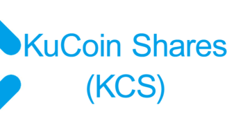 Is KuCoin Shares (KCS) A Good Investment? In-depth Analysis and Near to Longer-Term Expectations