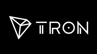 Is Tron (TRX) a Good Investment? In-depth Analysis and Near to Longer-Term Expectations