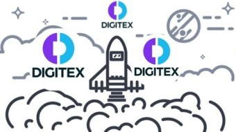 Digitex Futures begins early testing of its zero-fee futures exchange. (First reviews of testnet)