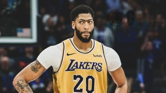 Top NBA Free Agent Players for 2020!