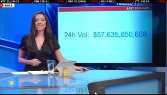 Crypto News -  Bitcoin dominance edges closer towards 70% as altcoins are bleeding