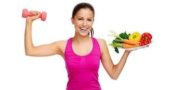 How should bodybuilder be fed?