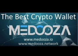 MEDOOZA AIRDROP FAUCET = EARN $30 PER MONTH!