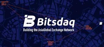 FREE AIR DROP - Bittrex New Exchange