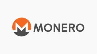 How Monero's privacy features actually keep your information private.