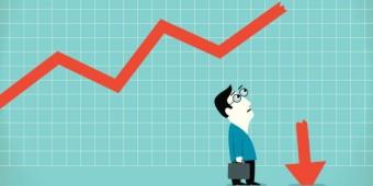 Bitcoin sinking or booming ?