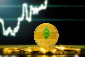 Ethereum Classic is the Only Green Spot as BTC Dives Below USD 10K
