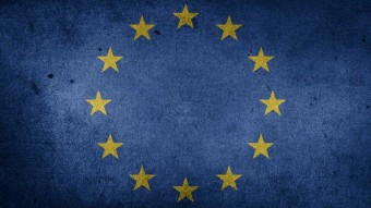 European Union move Forward with Ban in  stablecoins.