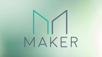 What is Maker (MKR)? [A Comprehensive Guide to Understanding Maker]