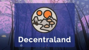 Is Decentraland (MANA) A Good Investment? In-depth Analysis and Near to Longer-Term Expectations