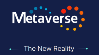 Is Metaverse (ETP) A Good Investment? In-depth Analysis and Near to Longer-Term Expectations