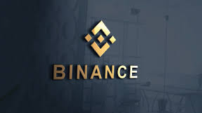 Binance set to launch in china with a separate platform