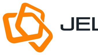 Jelurida Announces Ardor on Android