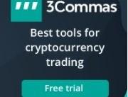 SmartTrade and Profitable Trading Bots