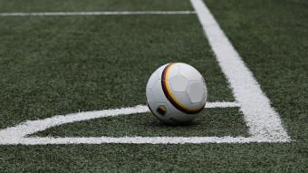 Boulis soccer tips for November 26