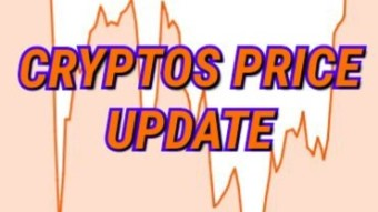 27/09/2019 Price Update: Bitcoin, Bitcoin Cash, Ethereum, Ethereum Classic, Litcoin, OX(ZRX), STEEM, Steem Base Dollars (SBD), Basic Attention Token, Bitshare, DAI, XRP, EOS, Binance coin, Huobi token, Maker