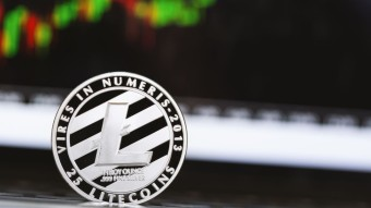 Litecoin: what it is