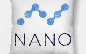 NANO SLEEPING GIANT IS IT EASILY TOUCH $300 ?